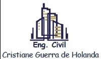 Avaliação e Perícia em Pernambuco – Perícias PE